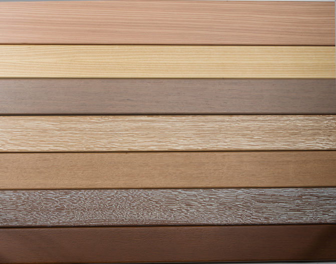tilt turn wood windows colour options types of wood